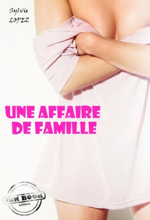 """Afficher """"Une affaire de famille"""""""