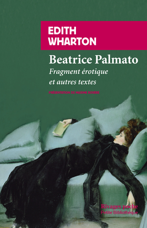 "Afficher ""Beatrice Palmato"""