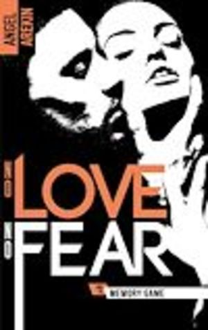 """Afficher """"No love no fear - 2 - Memory Game"""""""