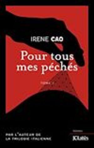 """Afficher """"Pour tous mes péchés"""""""