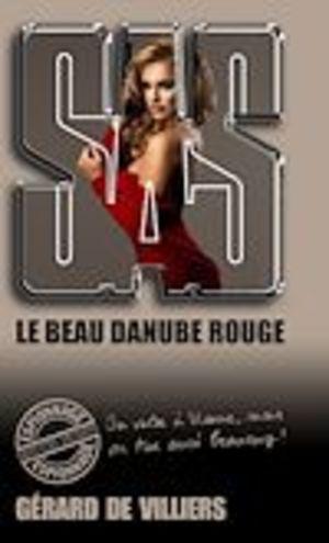 """Afficher """"SAS 196 Le beau Danube rouge"""""""