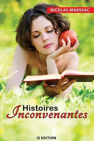 """Afficher """"Histoires inconvenantes"""""""