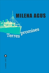 "Afficher ""Terres promises"""