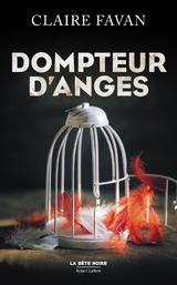 """Afficher """"Dompteur d'anges"""""""