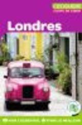 """Afficher """"GEOguide Coups de coeur Londres"""""""